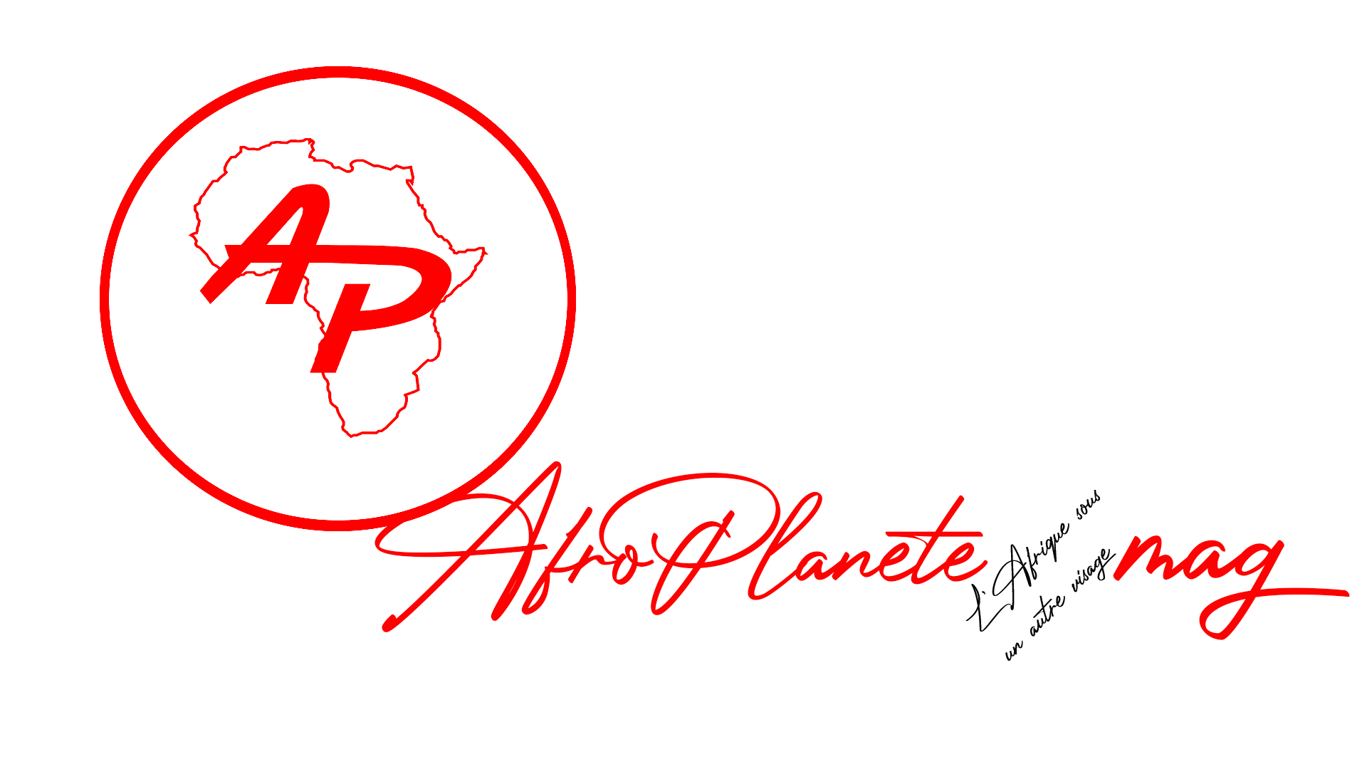 AfroPlanete Mag