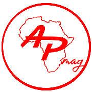 AfroPlanete Magazine